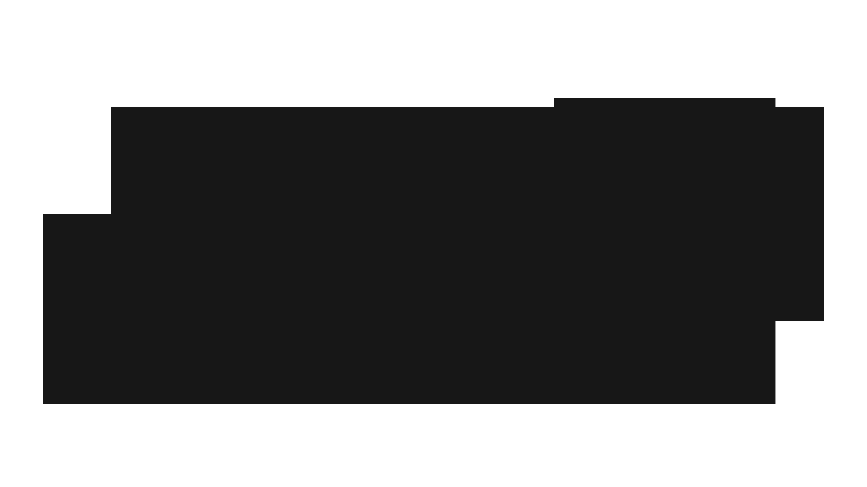 Faith Lee Music